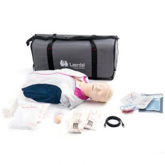 Resusci Anne AED 173-00150
