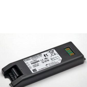 LIFEPAK CR2 AED vara-akku