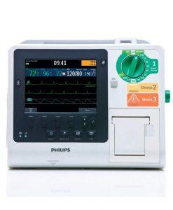 Philips HeartStart XL ja MRx -tarvikkeet