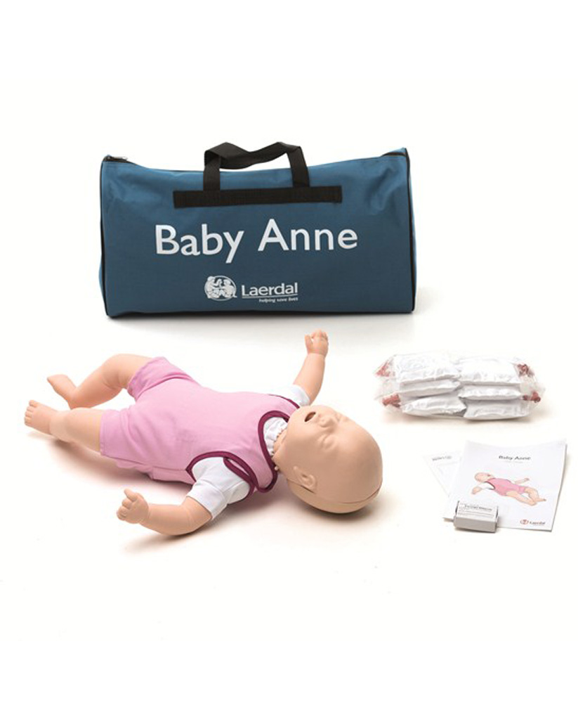Baby Anne 130-01050