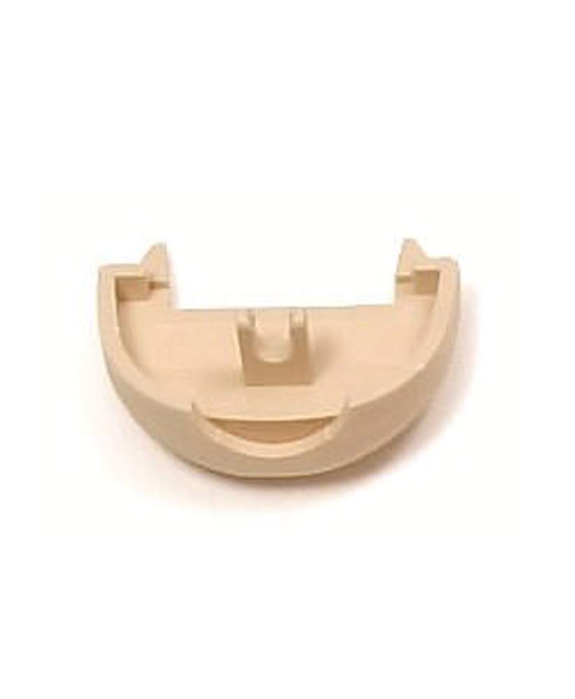 Baby Anne Face Connector, 5 kpl