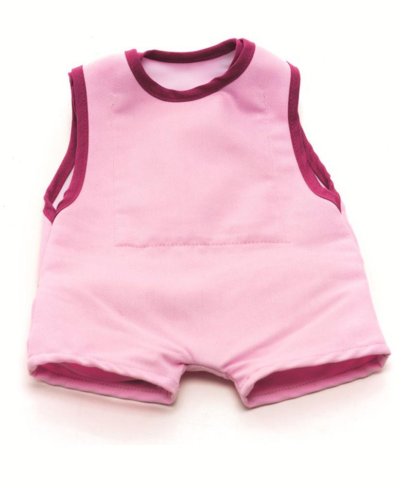 130-10750 Baby Annen housut + kylkilevy