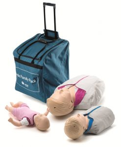 126-01050 Little Family QCPR