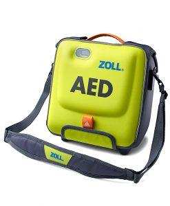 Zoll AED 3 kantolaukku