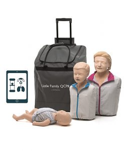 136-01050 Little Family QCPR